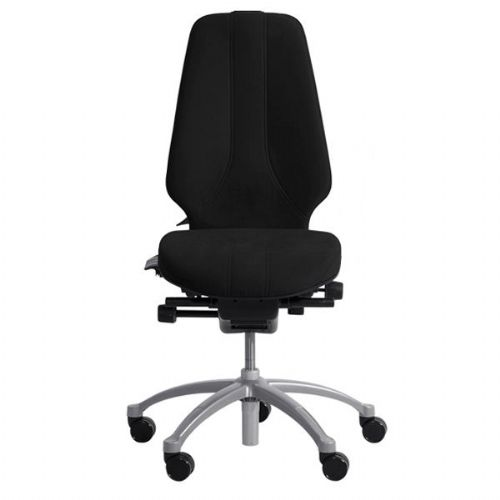RH Logic 3 Office Chair